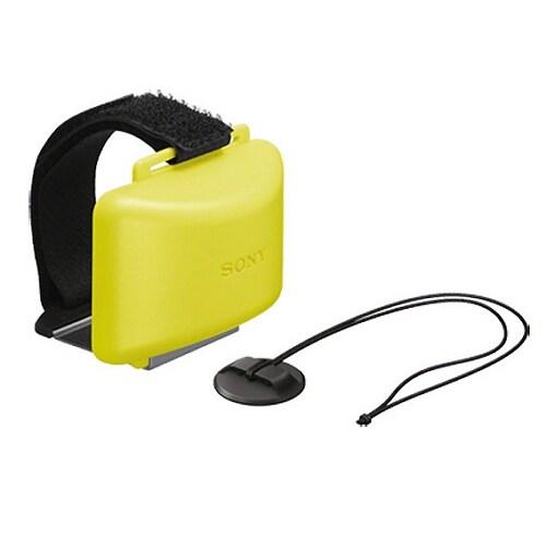 SONY AKA-FL2 액션캠 전용 부표 (정품)_이미지
