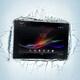 SONY 엑스페리아 Z SGP311U1 WiFi 16GB (해외구매)_이미지