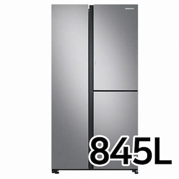 삼성전자 RS84T5080M9