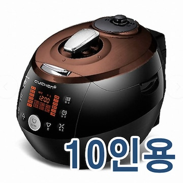 쿠첸 CJS-FC1006F