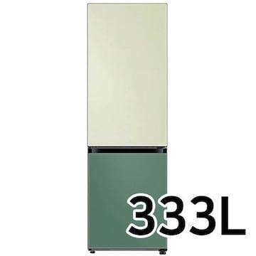 삼성전자 비스포크 키친핏 RB33A3004AP