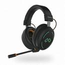 MAXTILL TRON G5000 Virtual 7.1