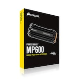 CORSAIR  Force Series MP600 M.2 2280(2TB)