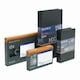 SONY BCT-64HDL HDcam 124분 DV테이프 (5개)_이미지