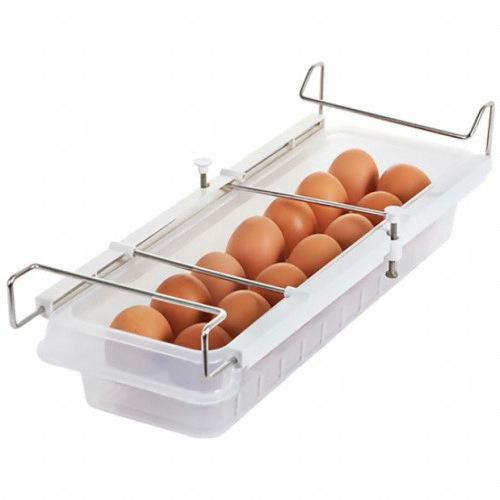 계란보관용기