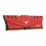 TeamGroup T-Force DDR4 16G PC4-21300 CL16 DARK Z RED