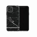 아이폰11 프로 마블 케이스