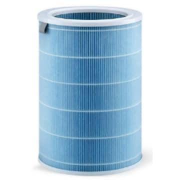 호환품제조사 샤오미 MCR-FLG 미에어 호환용 항균필터 (일반구매, 1개)