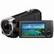 SONY HandyCam HDR-CX240 (32GB 패키지)_이미지