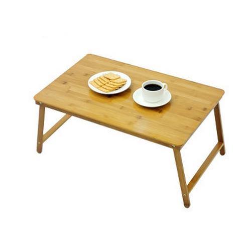 몽돌 조아캠프 원목 테이블 600