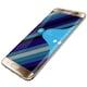 삼성전자 갤럭시S7 엣지 LTE 32GB, 공기계 (가개통/중고)_이미지