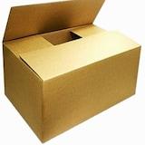 박스포유 택배박스 422 12x11x5.3cm(440매)