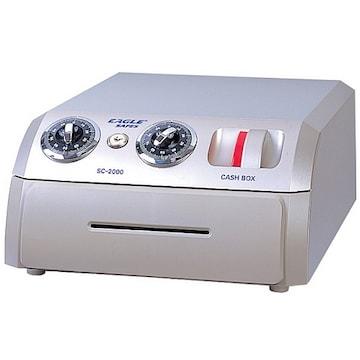 선일금고  SC-2000