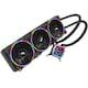 darkFlash Tracer DT-360 RGB_이미지