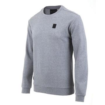 밀레(MILLET) 아르덴 맨투맨 티셔츠(MUNFT466)