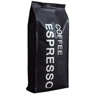 커피대통령 문 블렌딩 원두커피 1kg (1개)_이미지