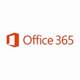 Microsoft Office 365 Business Essentials(라이선스 기업용)