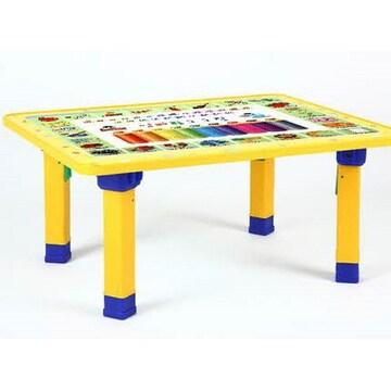 엘케이  어린이 교육용 테이블