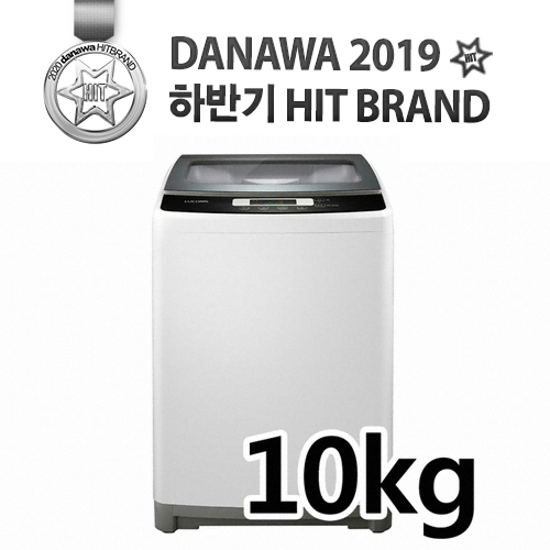 대우루컴즈 W100W01-SA
