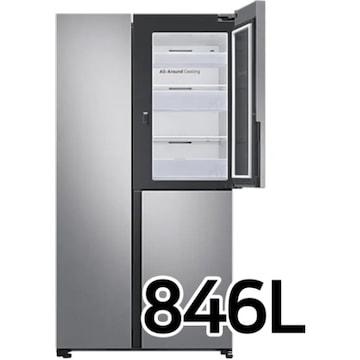 삼성전자 RS84T5071SL