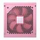 마이크로닉스 Classic II 650W 80PLUS Bronze 230V EU HDB PINK_이미지