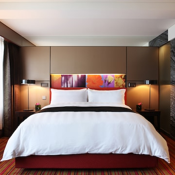 LOTTE HOTELs & RESORTs Bedding 침구세트