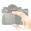 화면보호용 유리시트 PCK-LG1