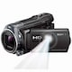 SONY HandyCam HDR-PJ820 (4GB 패키지)_이미지