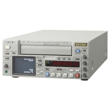 SONY DSR-45A_이미지