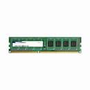 DDR3-1600 CL11