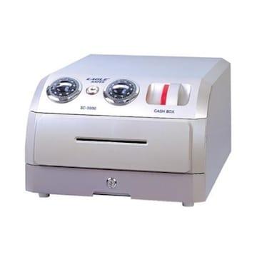 선일금고  SC-3000