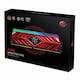 ADATA XPG DDR4 16G PC4-21300 CL16 SPECTRIX D41 크림슨 레드 (8Gx2)_이미지
