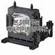 SONY LMP-P200 모듈램프_이미지
