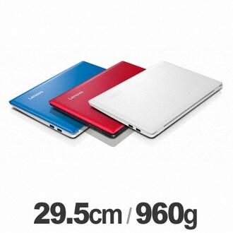레노버 i-SlimBook 100S (eMMC 32GB)_이미지