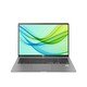 LG전자 2021 그램17 17ZD95N-GX5SK (SSD 1TB + SSD 256GB)_이미지