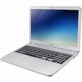 삼성전자 노트북5 metal NT550XAZ-AD31A (기본)_이미지