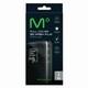스킨플레이어 갤럭시S10 5G 몬스터옵틱스 풀커버 3D 마스크 필름 (액정 1매)_이미지