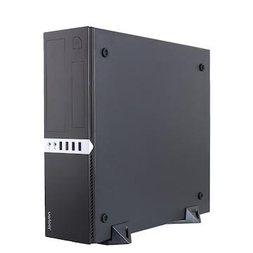 주연테크 SSD-BTG642STU 모니터 패키지