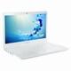 삼성전자 노트북4 NT455R4J-X63M (기본)_이미지