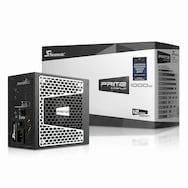 시소닉 PRIME Ultra Titanium SSR-1000TR Full Modular