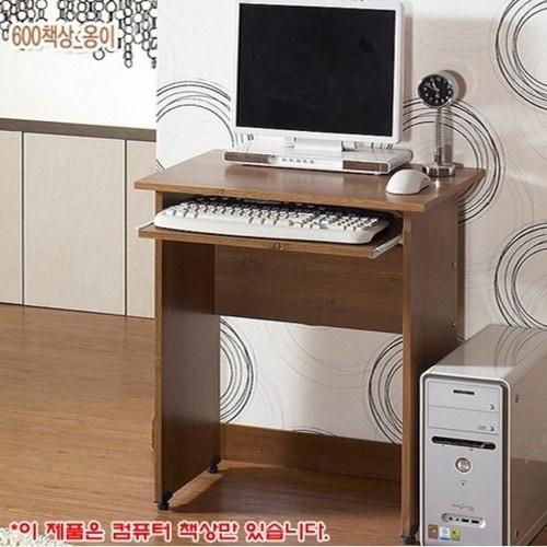 동진OA 동진퍼니처 컴퓨터책상 IN-114 (60x40cm)_이미지