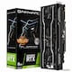 [RTX2080 슈퍼 8G] GAINWARD 지포스 RTX 2080 SUPER Phantom GLH D6 8GB