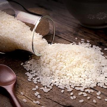혼식 국산 백미 신동진쌀 3kg (1개)_이미지