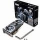SAPPHIRE  라데온 RX Vega 64 NITRO+ Limited Edition HBM2 8GB Turbine-X_이미지_0