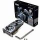 SAPPHIRE  라데온 RX Vega 64 NITRO+ Limited Edition HBM2 8GB Turbine-X_이미지