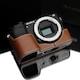 게리즈 SONY A6300용 XS-CHA6300 속사케이스 (정품)_이미지