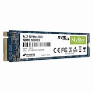 명정보기술 MyStor S910 M.2 2280 (1TB)