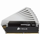 CORSAIR  DDR4 64G PC4-21300 CL15 Dominator Platinum (8Gx8)_이미지