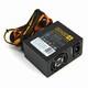 스카이디지탈 파워스테이션4 PS4-350M 86P ActivePFC V2.31_이미지