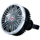 차량용 송풍구 서큘레이터 LED 선풍기 MSF-S130
